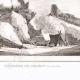 DETAILS 04 | Granite rocks near Philae (Egypt)