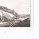 DETAILS 06 | Granite rocks near Philae (Egypt)