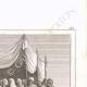Einzelheiten 07 | Ägyptische Hochzeit (Ägypten)