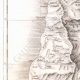 DETAILS 02 | Antique map of Syria