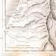 DETAILS 03 | Antique map of Syria