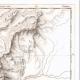 DETAILS 04 | Antique map of Syria