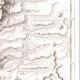 DETAILS 05 | Antique map of Syria