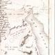 DETAILS 04 | Mapa antigo do Baixo e Médio Egito
