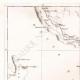 DETAILS 01 | Mapa antigo do Alto Egitto