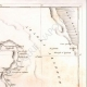 Einzelheiten 03 | Alte Karte von Oberägypten