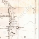 DETAILS 04 | Old map of Upper Egypt