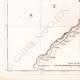 DETAILS 05 | Mapa antigo do Alto Egitto