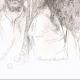 DETAILS 04 | Trajes Egípcios - Monge grego - Judeu - Primat - Grego de Rosette (Egito)
