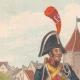 Einzelheiten 01 | Kaiserliche Gendarmerie in Straßburg (1810)