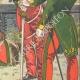 DETALJER 04   7:e Dragoner Regiment i Sélestat - Elsass - Frankrike (1825)