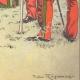 Einzelheiten 06 | 7. Dragonerregiment in Sélestat - Elsass - Frankreich (1825)