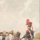 DETTAGLI 03 | Reggimenti di artiglieria a Strasburgo (1835)