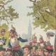 Einzelheiten 03   Österreichische und Ungarische Infanterie - Elsass (1859-60)