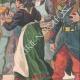 DETAILS 04 | Oostenrijkse en Hongaarse Infanterie - Elzas (1859-1860)