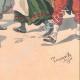 DETAILS 06 | Oostenrijkse en Hongaarse Infanterie - Elzas (1859-1860)
