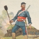 WIĘCEJ 01 | Mobilny Strażnik w Strasburg - Alzacja - Francja (1870)