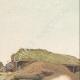DETALJER 03 | Mobilgardet i Strasbourg - Elsass - Frankrike (1870)