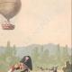 DÉTAILS 03 | Génie militaire - Pontonniers à Strasbourg - Aerostiers à Barr - Alsace - France (1800)