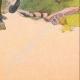 Einzelheiten 06 | General Rapp und sein Stab im Elsass - Frankreich (1815)