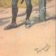 DETAILS 06 | Gendarmería - Regimento de Pioneiros em Estrasburgo - Alsácia - França (1819)