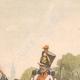 Einzelheiten 01 | Rheinzollner (1810)