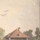 Einzelheiten 03 | Rheinzollner (1810)