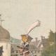 DETALJER 03   Lätta Infanteriregimentet - Vivandiere - Musiker - Frankrike (1809)