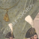 DETAILS 01 | Emperor Napoleon I and the Strasbourg Guard of honor - Alsace - France (1806