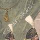 Einzelheiten 01 | Napoleon I. und die Ehrengarde von Straßburg - Elsass - Frankreich (1806)