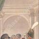 DÉTAILS 03 | Napoléon Ier et la Garde d'honneur de Strasbourg - Alsace - France (1806)