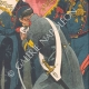 DETAILS 04 | Attempted uprising in Strasbourg by Louis-Napoléon Bonaparte - Alsace (1836)
