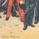 DETAILS 05 | Attempted uprising in Strasbourg by Louis-Napoléon Bonaparte - Alsace (1836)