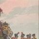 DETTAGLI 03 | Fanteria - Guardia Nacionale - Guide du gouverneur - Strasburgo - Alsazia - Francia (1813-1815)