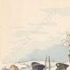 DETALLES 01 | Landwehr rusa - Ejército Ruso - Traje militar (1812-1814)