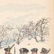 WIĘCEJ 03 | Rosyjska Landwehr - Armia Rosyjska - Mundur Wojskowy (1812-1814)