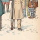 DETALLES 06 | Landwehr rusa - Ejército Ruso - Traje militar (1812-1814)