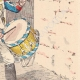 DETAILS 04 | Granadeiros - Tambor - Infantaria - Baviera - Alemanha (1809)