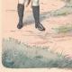 DÉTAILS 05 | Grenadier de l'Infanterie royale de Bavière - Uniforme militaire - Allemagne (1814)