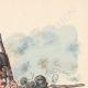 DETAILS 03 | Infantry of the Bavarian regiment of Berklau - Germany - Military uniform (1812)