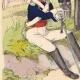 DETALLES 02 | Caballería del Reino de Wurtemberg - Traje militar (1812)