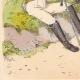 DETALLES 05 | Caballería del Reino de Wurtemberg - Traje militar (1812)