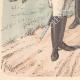 WIĘCEJ 05 | Oficerowie Królestwa Wirtembergii - Mundur Wojskowy (1812)