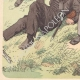 DETTAGLI 05 | Corpo del Duca di Brunswick-Oels - Bassa Sassonia - Confederazione del Reno (1809)