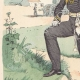 DETAILS 02 | Artillery Officer of Brunswick - Lower Saxony - Rhine Confederation (1815)