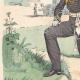 Einzelheiten 02   Brunswick Artillerieoffizier - Niedersachsen - Rheinbund (1815)