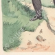 DETALLES 05 | Oficial d'Artilleria de Brunswick - Baja Sajonia - Confederación del Rin (1815)