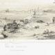 Einzelheiten 04 | Ansicht von Challans - Vendée (Frankreich)