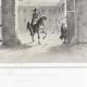 DETAILS 04 | Castelo Fonteclose - Casa de Charette - La Garnache - Vendéia (França)