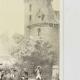 DETAILS 04 | Verovering van het Kasteel van Jallais - Oorlog in de Vendée (1793)
